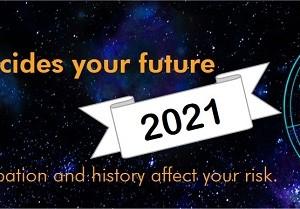 Euromelanoma day 2021