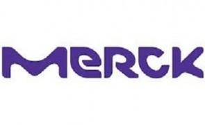 Merck anunta noi dovezi de consolidare a datelor pentru utilizarea in conditii de siguranta si eficacitate a medicamentului MAVENCLAD