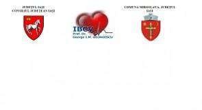 Sustineți construirea noului Institut Regional de Medicină Cardiovasculară!