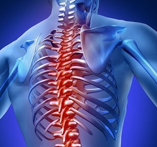 """Simpozion """"Atrofia musculară spinală la adult"""" 7 iunie 2021"""