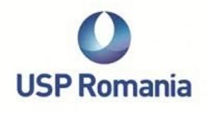 USP Romania, participare la nivel inalt la Congresul National de Pediatrie si la Congresul National de Neonatologie