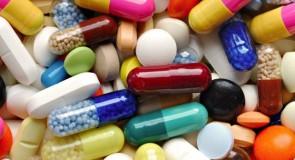 """Ziua Mondială a Farmacistului: Mesajul Facultății de Farmacie din cadrul UMF """"Carol Davila"""" București și al Colegiului Farmaciștilor din România"""
