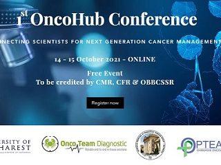 OncoHub