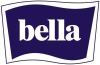 bella_logo