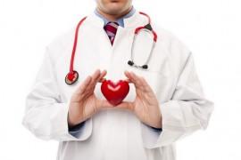 De Ziua Naţională a Prevenţiei, luăm atitudine pentru sănătatea inimii
