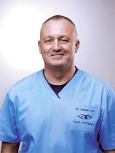 Copy of Dr. Andrei Filip -