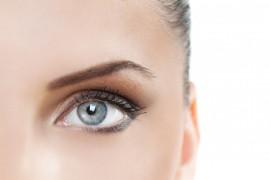 Cataracta netratată poate duce la orbire