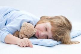 Reabilitarea copiluluicu tulburări neurologice– o problemă reală a zilelor noastre