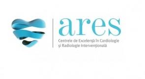 Centrele de Excelență ARES oferă electrocardiograme gratuite copiilor