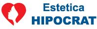 Clinica Estetica Hipocrat
