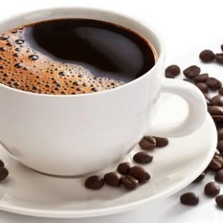Cafea: mit sau realitate