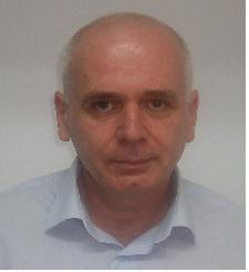 """Dr. Mihai Iacob                    Medic primar  – Cardiologie interventionala                    Clinica de Cardiologie                    """" ANGIOMED"""", Bucuresti"""