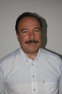 Dr. Sorin Godeanu, Laboratoarele Elidor
