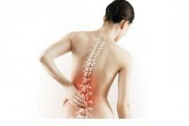 Când şi cum tratăm osteoporoza
