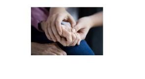 Îngrijirea paliativă, o necesitate tot mai pregnantă în epoca actuală