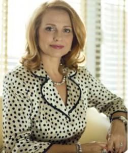 Dr. Elena Claudia Teodorescu Medic primar radiologie și imagistică medicală, Doctor în Științe Medicale, Fondator Donna Medical Center