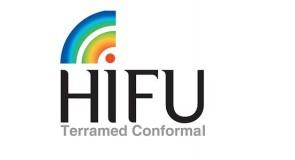 HIFU –  ÎN TRATAMENTUL TUMORILOR