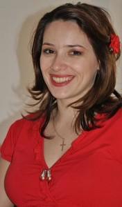 Sorana MUREŞAN, Consultant în Lactaţie Certificat Internaţinal (IBCLC) şi Educator Prenatal Certificat Lamaze (LCCE), ProMAMA Center www.promama.ro