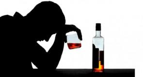Tulburări ale consumului de alcool şi alte substanţe
