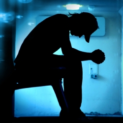 Factorii precipitanţi ai depresiei