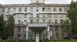 Centru de excelenţă în medicina translaţională