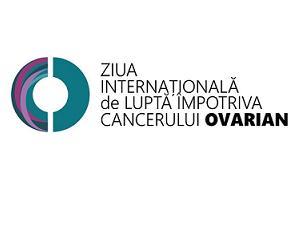 Cancerul ovarian are o rată de supraviețuire de 93%