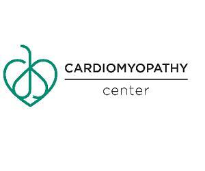 Cardiomiopatia hipertrofică una dintre principalele cauze de deces subit la sportivii de performanță