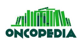 Oncopedia.ro – primul site online românesc despre cancer cu informații certificate în întregime de specialiști