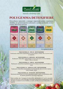 POLYGEMMA DETOX_165 x 235.cdr