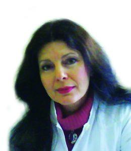 dr giurgiuman