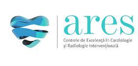 Implantare stent MitraClip pentru prima oara in Romania
