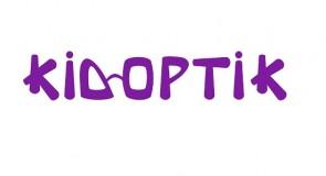 Creșterea dioptriilor ochelarilor poate fi controlată