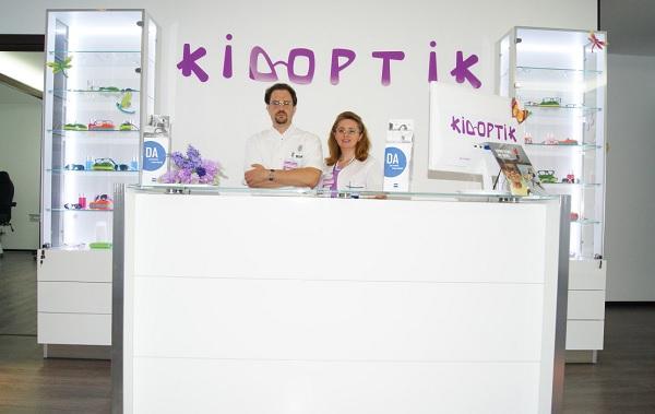 kidoptik-600x380