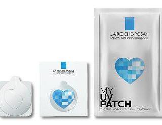La Roche-Posay lansează campania Save Your Skin!