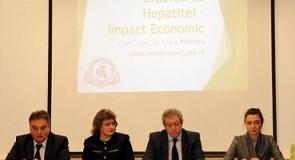 Programul de eradicare a hepatitelor