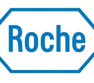 Un nou medicament produs de Roche, pentru tratamentul hemofiliei A cu inhibitor