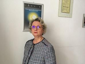 Analizele medicale ale pacienților români sunt în pericol