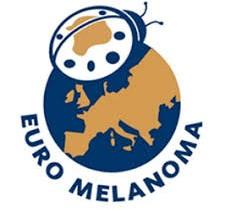 Campania Euromelanoma day a Societatii Romane de Dermatologie ''Știați ca cea mai frecventa forma de cancer este cancerul de piele?''