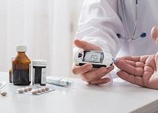 Neuropatia diabetică, principala cauză a disfuncțiilor erectile la bărbații cu diabet zaharat