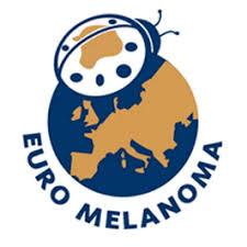 LUPTA PSIHOLOGICA IMPOTRIVA CANCERULUI DE PIELE – CAMPANIA EUROMELANOMA DAY 2019