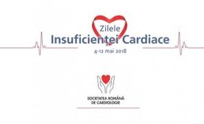 Zilele Insuficienței Cardiace