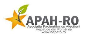 APAH-RO face apel la finalizarea procedurilor pentru noul contract al programului cu interferon free