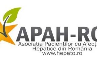 Programul cu interferon free pentru pacienții cu hepatita C nu a fost reluat