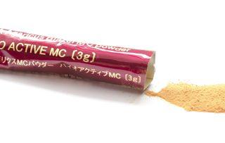 Bio-Active MC pentru probleme oncolgice