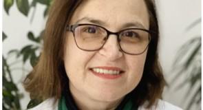 Lipozomii – nanotehnologia în slujba sănătăţii