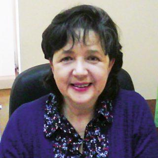 Protecţie prin gemoterapie în afecţiuni respiratorii
