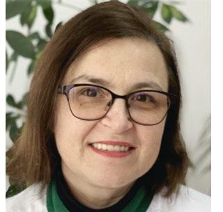 Lipozomii nanotehnologia în slujba sănătății