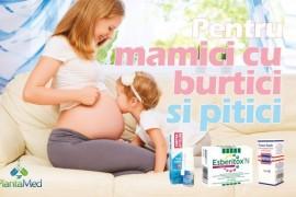 Farmacia naturii pentru tine și familia ta