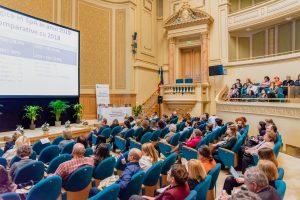 Peste 10.000 de pacienți sunt incluși în Registrul Român de Boli Reumatice