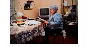 Fondul Special pentru Bătrâni – răspunde nevoilor urgente ale celor care nu mai au pe nimeni